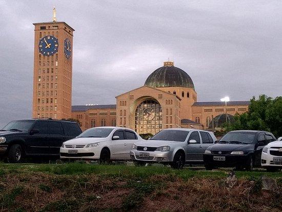 Hotel Santo Afonso