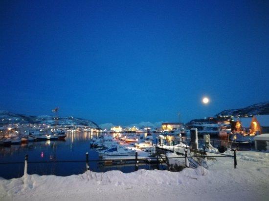 Botnhamn, Norwegia: IMG_20171229_133229_large.jpg