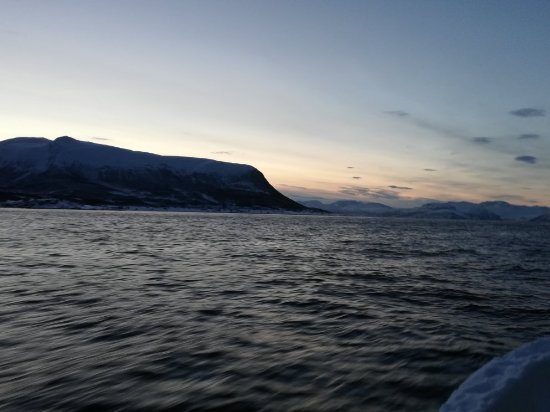 Botnhamn, Norwegia: IMG_20171229_120039_large.jpg