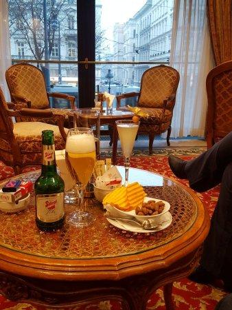 Grand Hotel Wien: IMG-20180111-WA0059_large.jpg