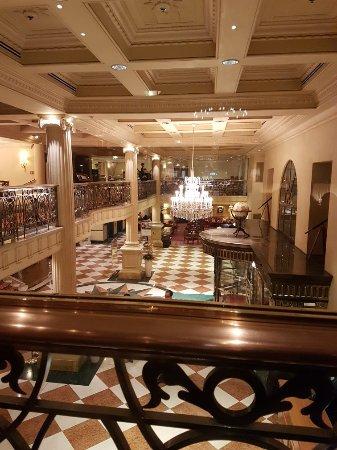 Grand Hotel Wien: 20180108_203846_large.jpg