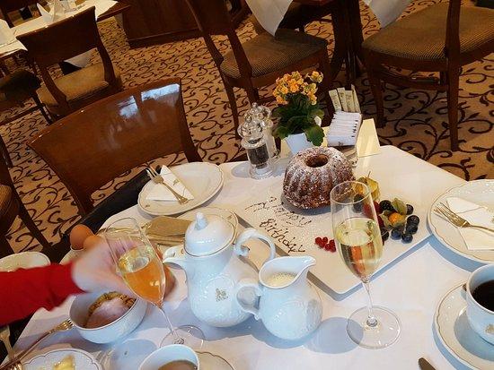 Grand Hotel Wien: IMG-20180111-WA0057_large.jpg