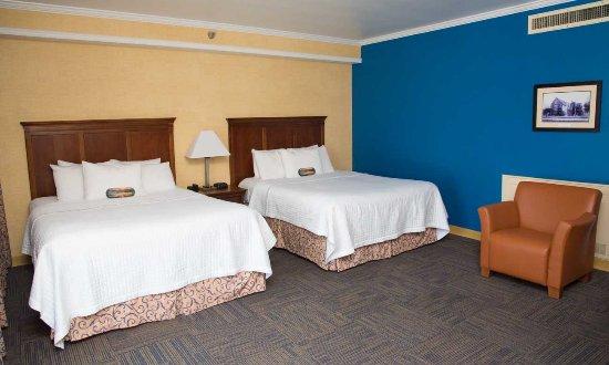 room picture of reitz union hotel uf campus gainesville tripadvisor. Black Bedroom Furniture Sets. Home Design Ideas