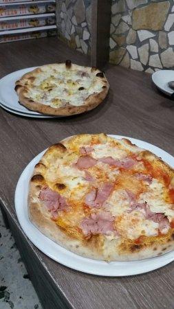 San Giorgio del Sannio, Italia: TA_IMG_20180111_220018_large.jpg