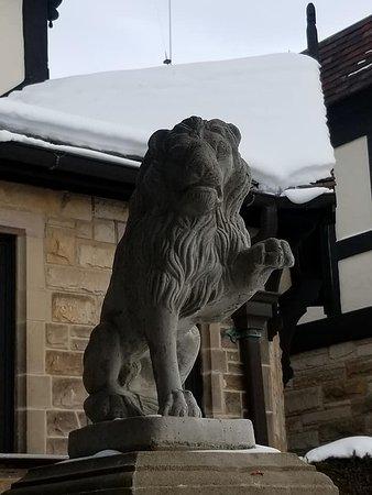 Newbury Φωτογραφία