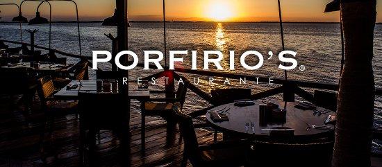 Porfirio's Altavista