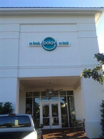 Bolay, Palm Beach Gardens - 3333 Northlake Blvd ...