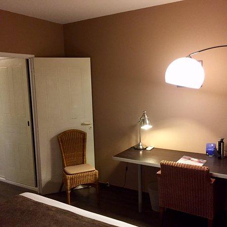 le renaissance updated 2017 hotel reviews price comparison mont de marsan france. Black Bedroom Furniture Sets. Home Design Ideas