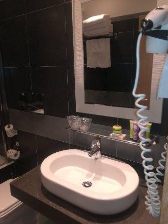 Hotel Morgana: IMG_20180103_131318_large.jpg