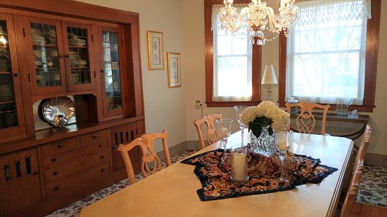 Magnolia House Bed And Breakfast Updated 2019 Prices B B Reviews