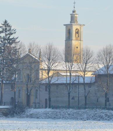 Chiesa di S. Bernardino