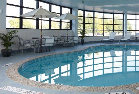 베스트 웨스턴 프리미어 C 호텔 바이 카르멘스 사진