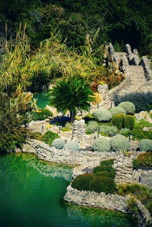 Japanese tea gardens san antonio all you need to know - Japanese tea garden san antonio restaurant ...
