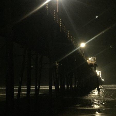 Southern California Beach Club: photo5.jpg