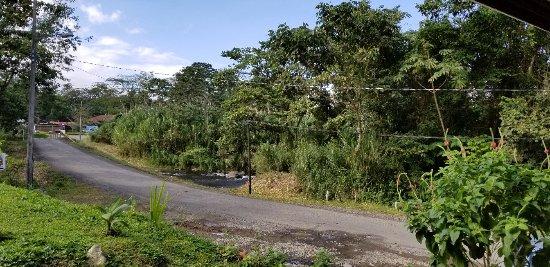 El Castillo, Kosta Rika: 20180111_141255_large.jpg