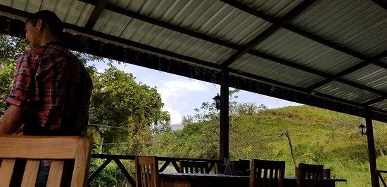 El Castillo, Kosta Rika: 20180111_141244_large.jpg