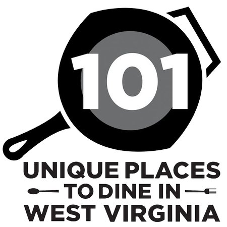 Inwood, WV: 101 Unique Places to dine ""