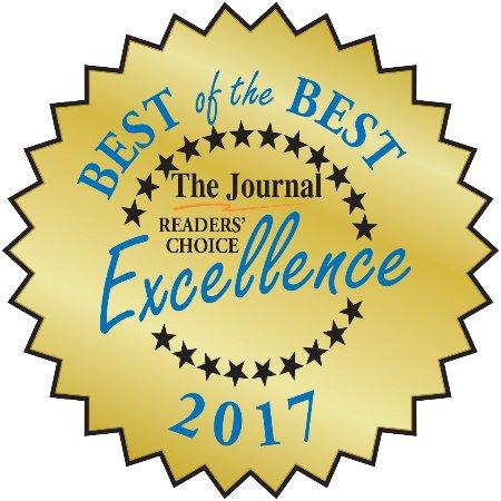 Inwood, Virginia Barat: Readers CHOICE  Award