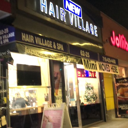 Best Filipino Restaurants In Queens Ny