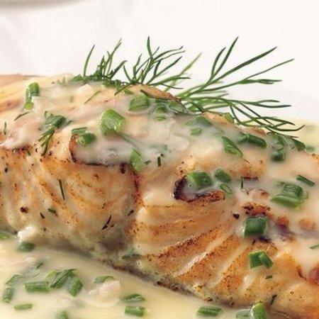 Aqua Seafood Steaks & Raw Bar: photo0.jpg