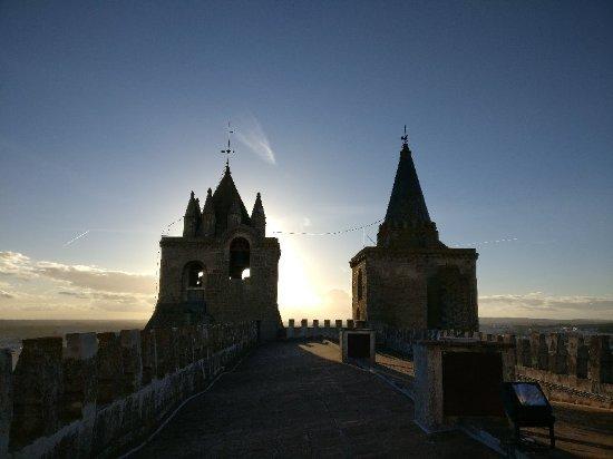 Sé Catedral de Évora : IMG_20180111_164139_large.jpg
