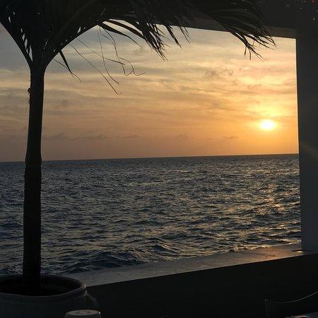 Saint Tropez Oceanclub: photo0.jpg
