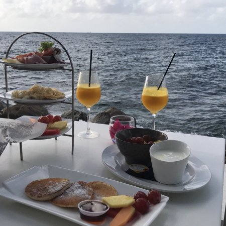 Saint Tropez Oceanclub: photo1.jpg