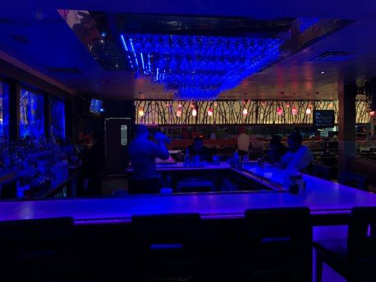 Good Japanese Restaurants In Orlando