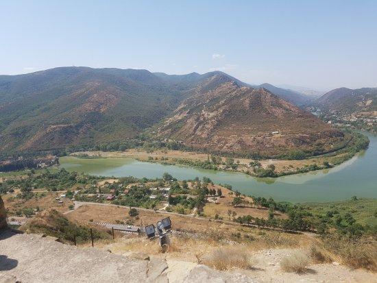 הודו: Georgia tour ,InGeo amazing ..!! love this country for its welcoming nature and amazing destinat