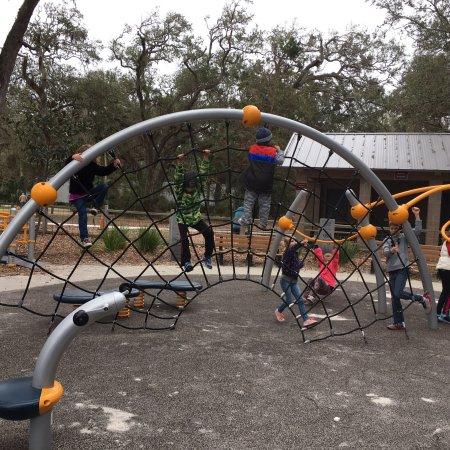 Pirate Playground: photo2.jpg