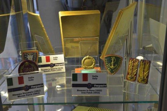 World Police Museum