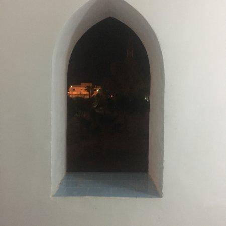 Beni Abbes, Argélia: photo1.jpg
