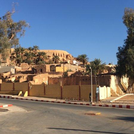 Beni Abbes, Algieria: photo3.jpg