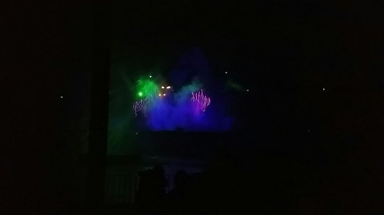 Fantasmic! : IMG_20171209_205254_large.jpg