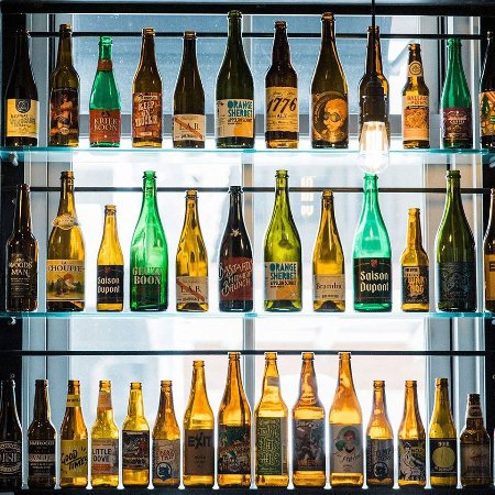 Petition 99 Bottles Of Beer On The Wall
