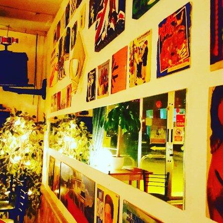 Gzira, Malta: Casey's Bar