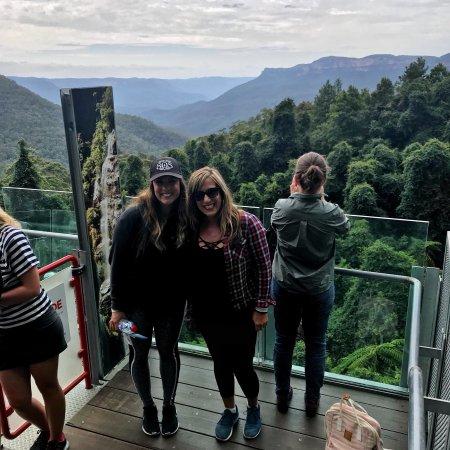 Sydney Tours-R-Us: photo2.jpg