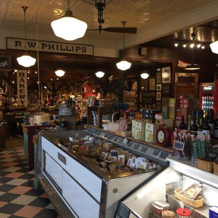 Rockingham, VT: photo3.jpg