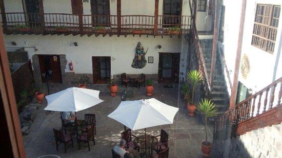 Unaytambo Hotel: IMG-20180108-WA0014_large.jpg