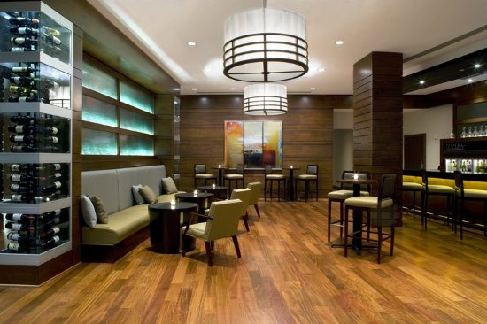 westin reston heights updated 2018 hotel reviews amp price