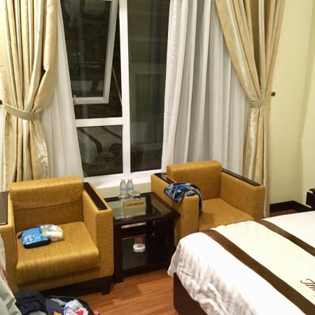 Than Thien Hotel - Friendly Hotel: photo1.jpg