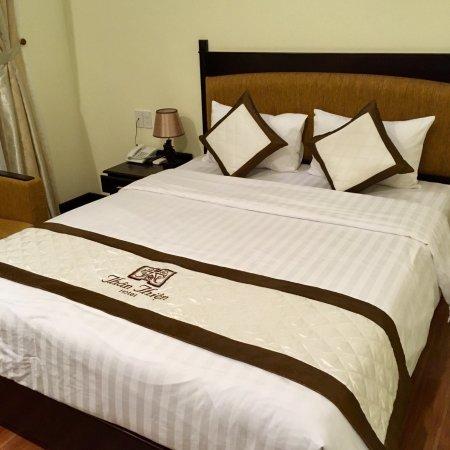 Than Thien Hotel - Friendly Hotel: photo2.jpg