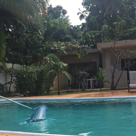 San San Tropez Villa-Hotel: photo0.jpg