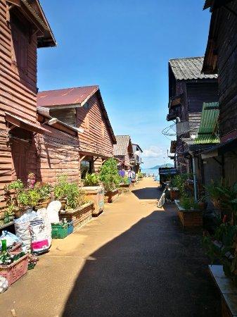 Lanta Old Town: IMG_20180110_123213_large.jpg