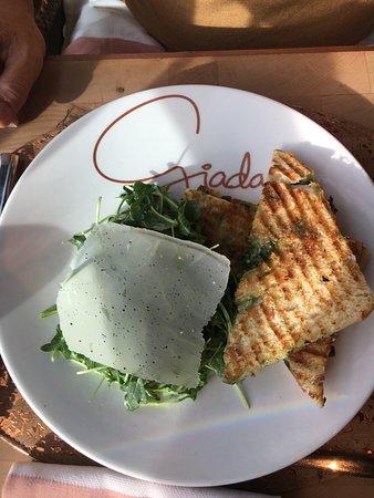 Good Italian Restaurants In Henderson Nv