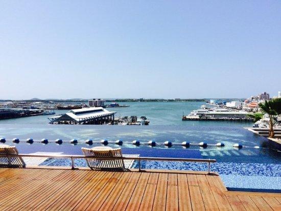 picture of island nook b b penghu huxi tripadvisor rh tripadvisor com
