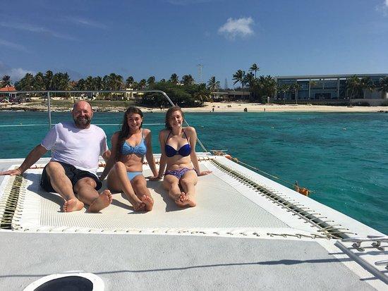Palm Beach Sailboat Charters