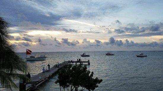 East End, Grand Cayman: 20180109_070444_large.jpg