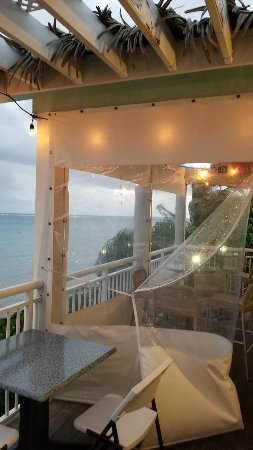 East End, Grand Cayman: 20180110_181713_large.jpg