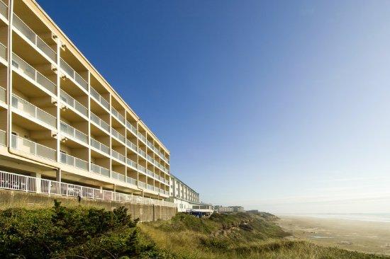 elizabeth oceanfront suites 162 2 0 2 updated 2018. Black Bedroom Furniture Sets. Home Design Ideas